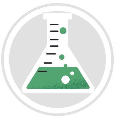 Clase gratis de GED ciencia